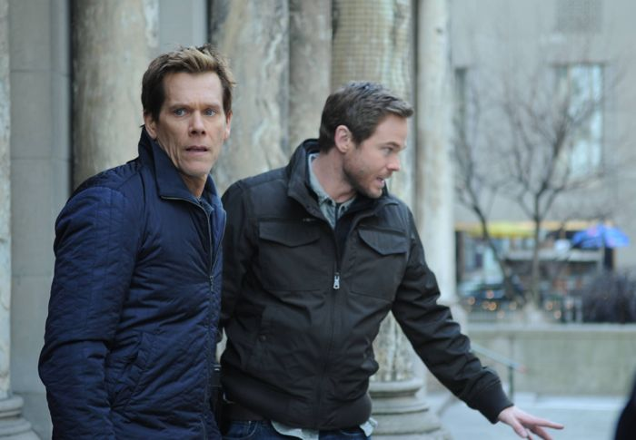 The Following Season 2 Episode 14 5