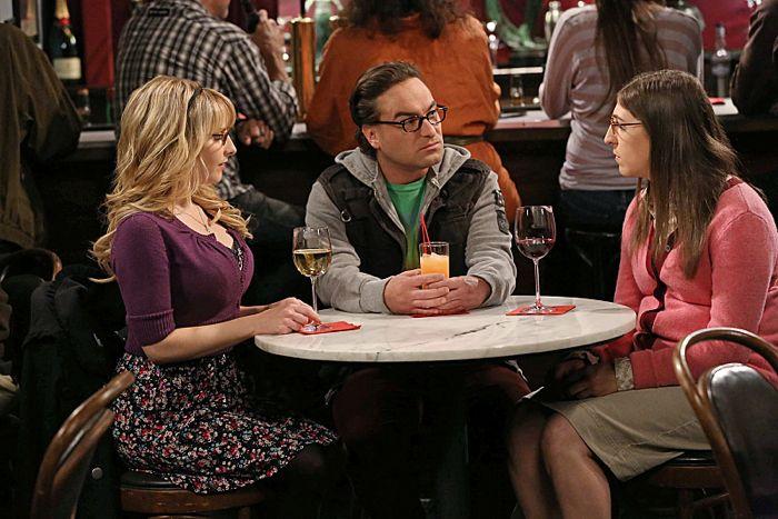 The Big Bang Theory Season 7 Episode 21 09