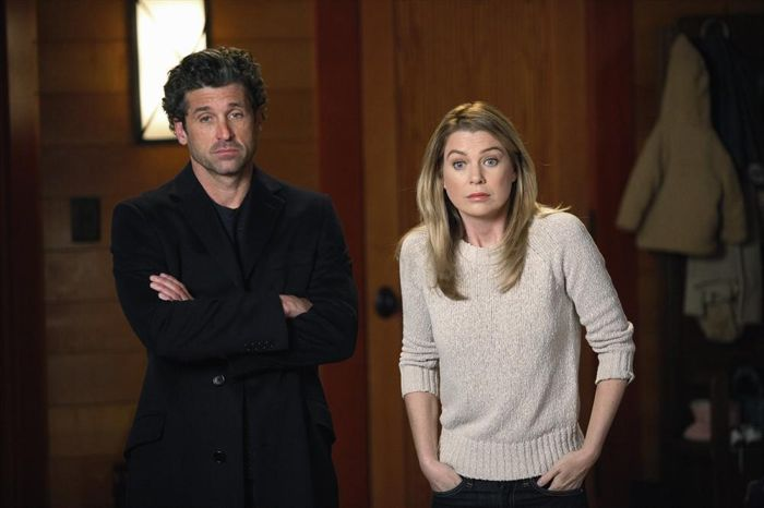 Greys Anatomy Season 10 Episode 21 5