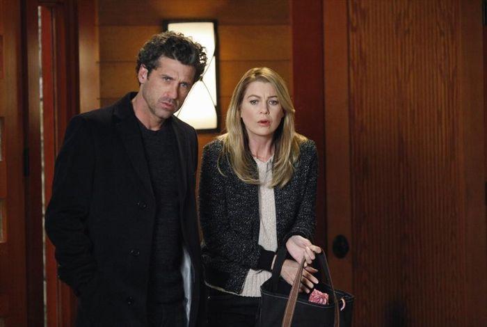 Greys Anatomy Season 10 Episode 21 4