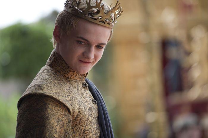 Game Of Thrones Season 4 Episode 2 08