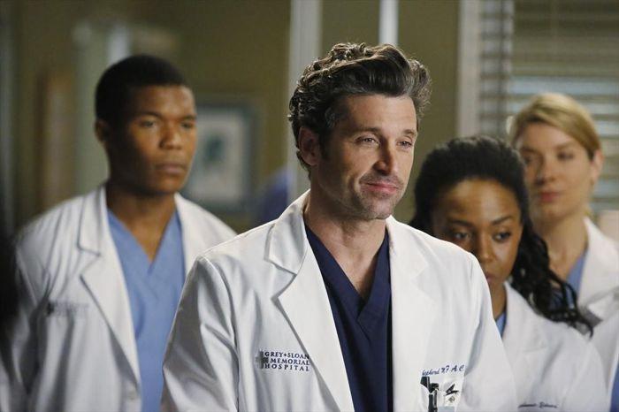 Greys Anatomy Season 10 Episode 20 12