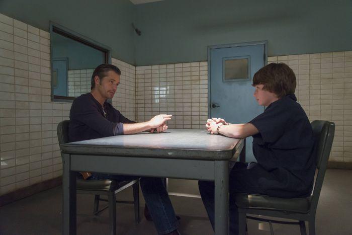 Justified Season 5 Episode 13 5