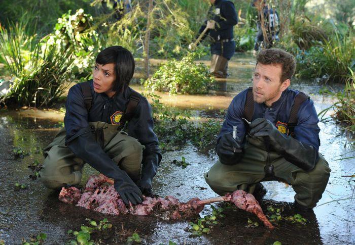 Bones Season 9 Episode 21 3