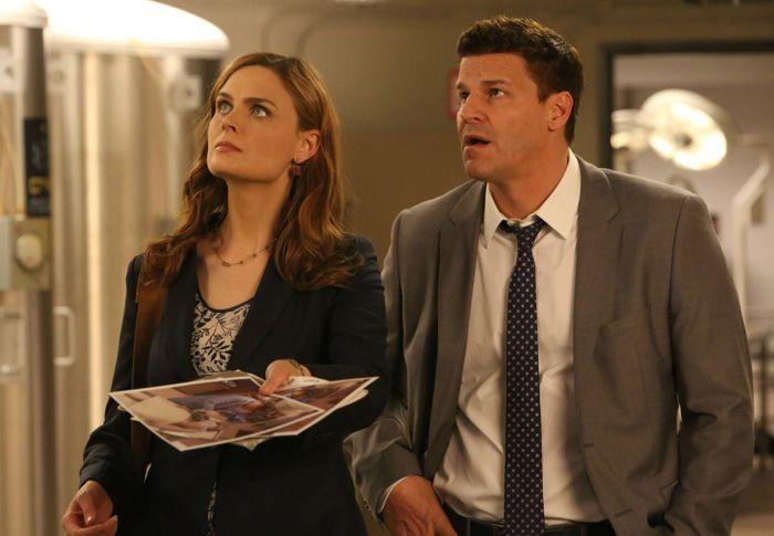Bones Season 9 Episode 21 2