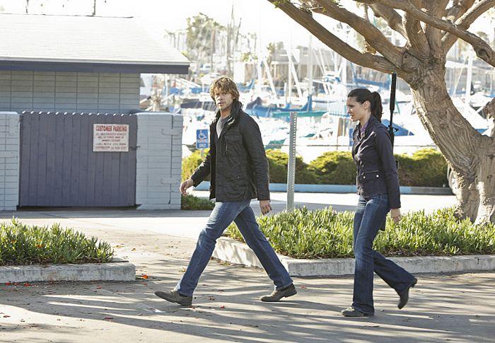 NCIS LA Season 5 Episode 21 1