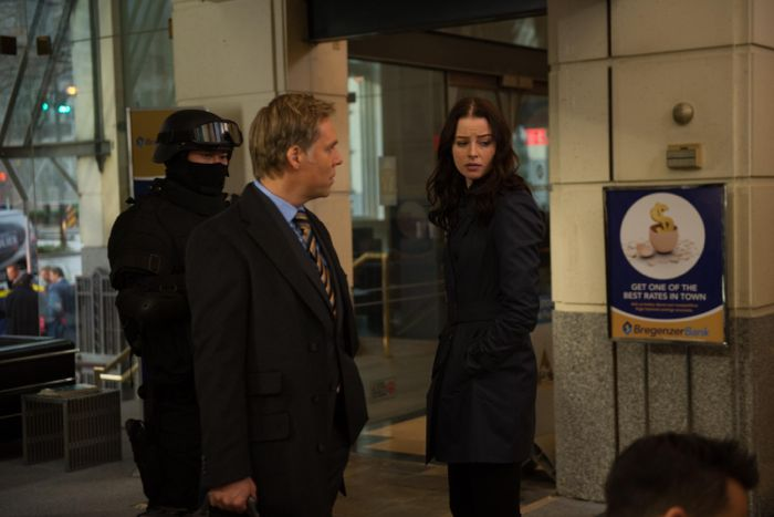 CONTINUUM Season 3 Episode 3 4