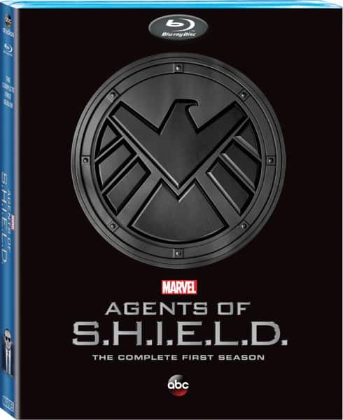 AgentsOfShieldSeason1Bluray