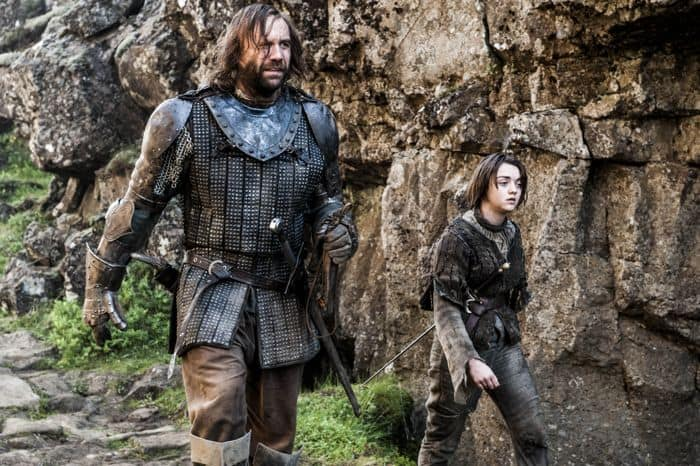 Game Of Thrones 4x08 11