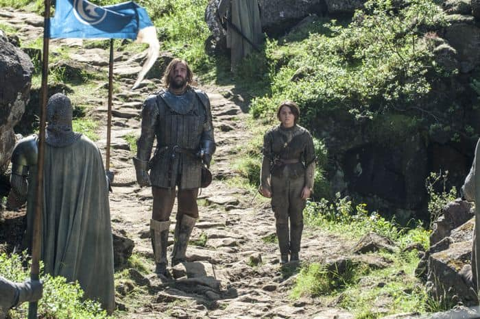 Game Of Thrones 4x08 15