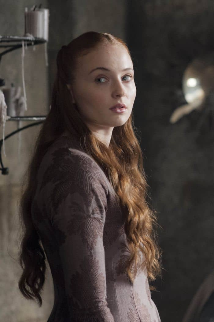 Game Of Thrones 4x08 14