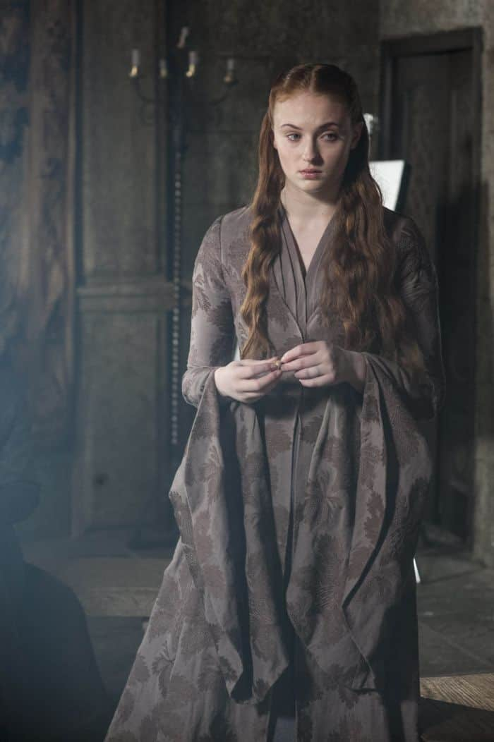 Game Of Thrones 4x08 13