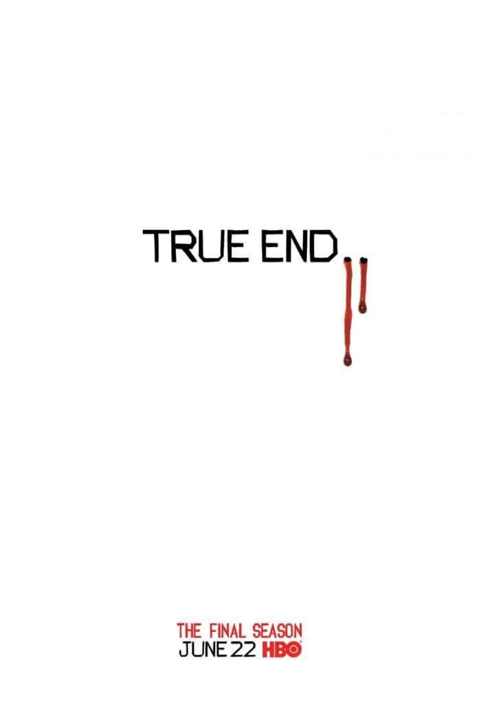True-Blood-Poster-True-End