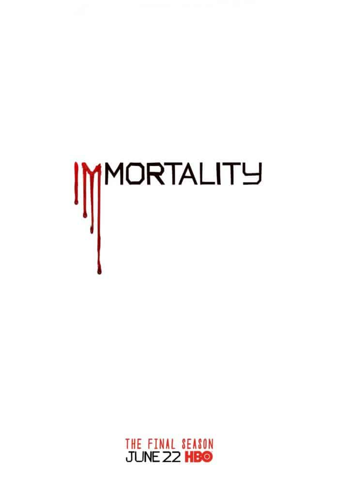 True-Blood-Poster-Mortality
