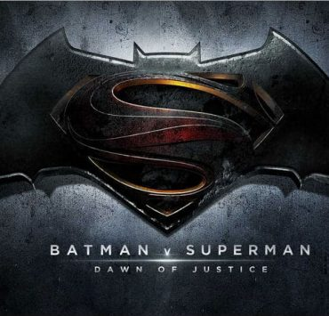 batman-vs-superman-dawn-of-justice-logo