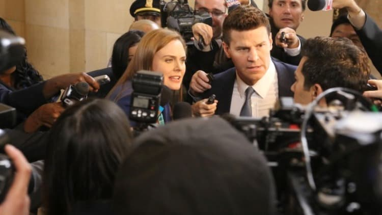 bones-season-9-finale-emily-deschanel-david-boreanaz-interview-fox
