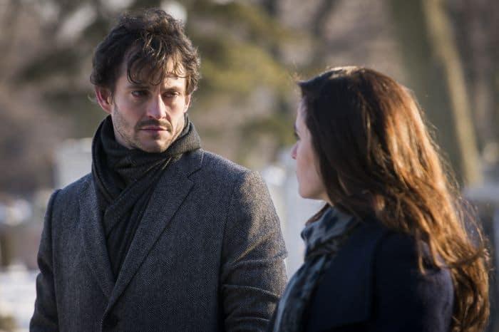 Hannibal 2x11 1