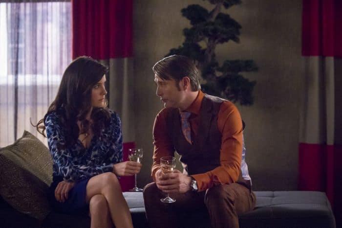 Hannibal 2x11 4