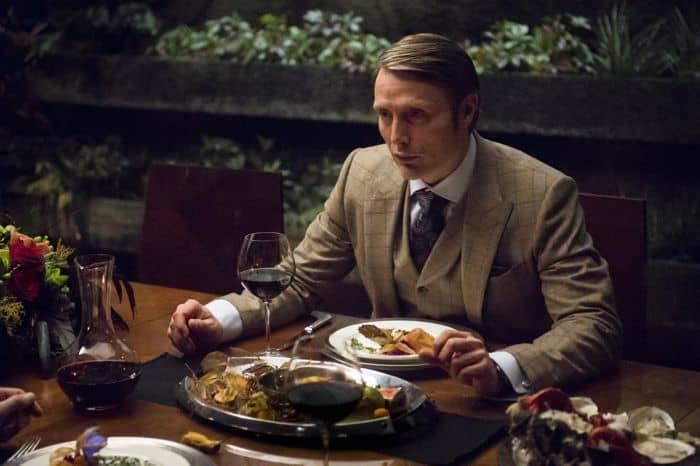 Hannibal 2x11 3
