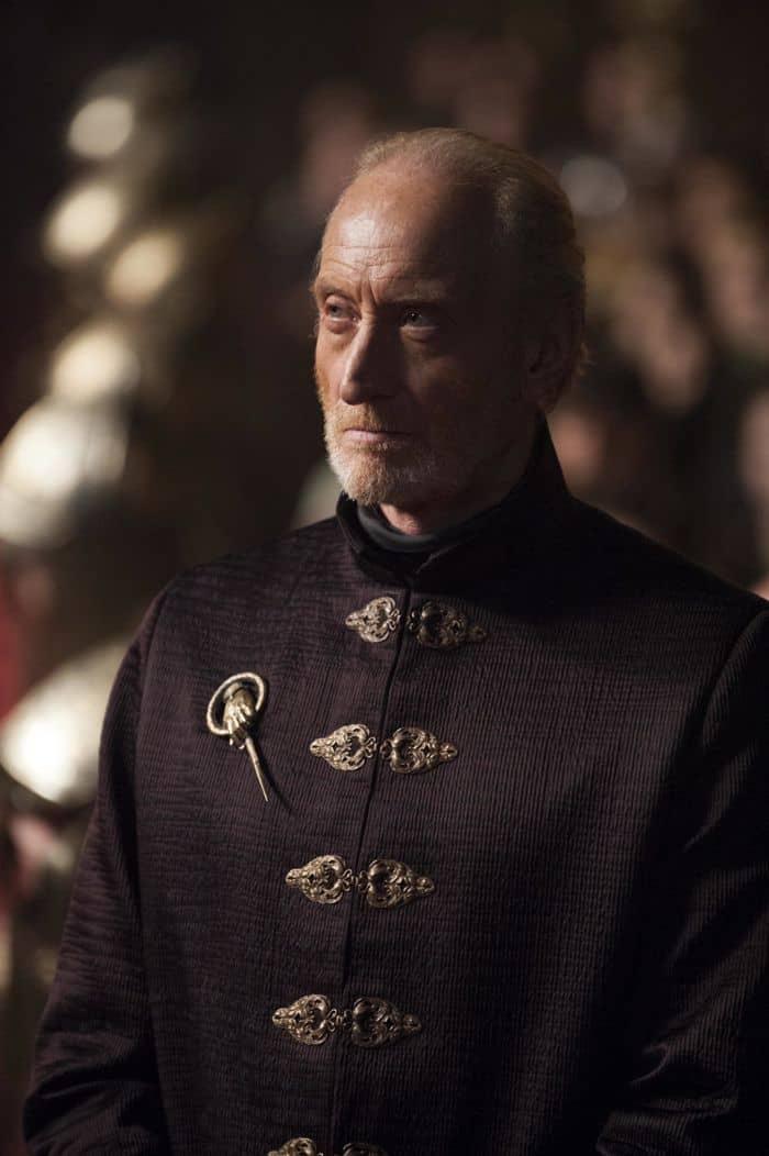 Game Of Thrones Season 4 Episode 5 2