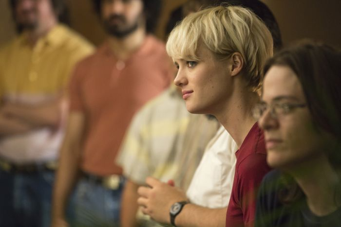 Halt And Catch Fire 1x06 04