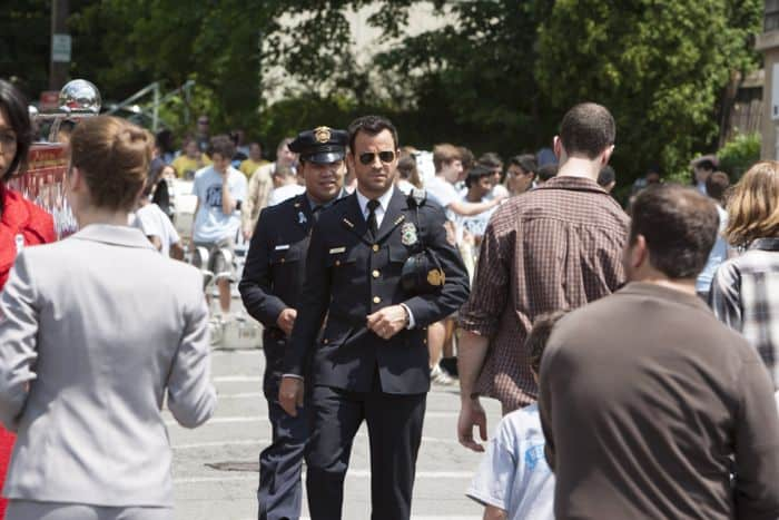 The Leftovers 1x01 4