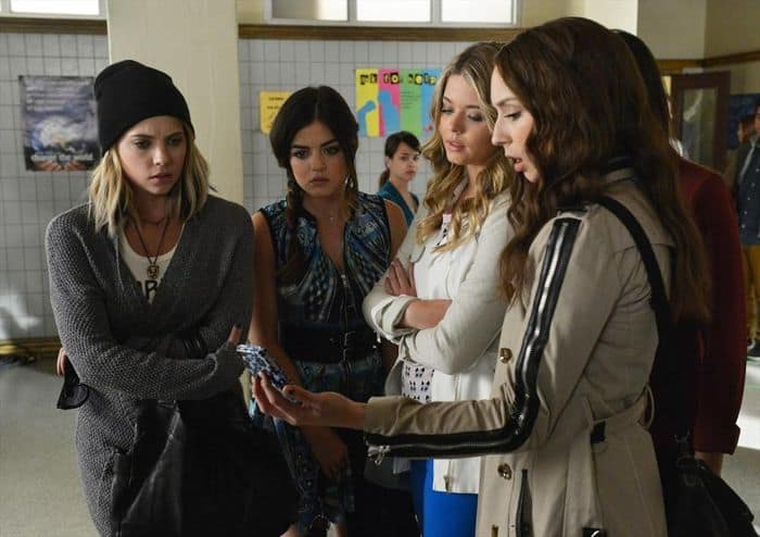 Pretty Little Liars 5x06 81