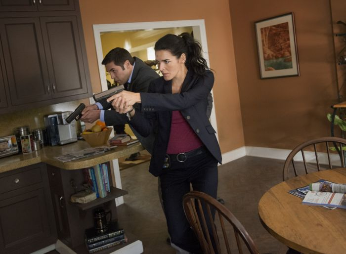 Rizzoli And Isles 5x04 1