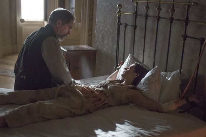 Penny Dreadful 1x07 07