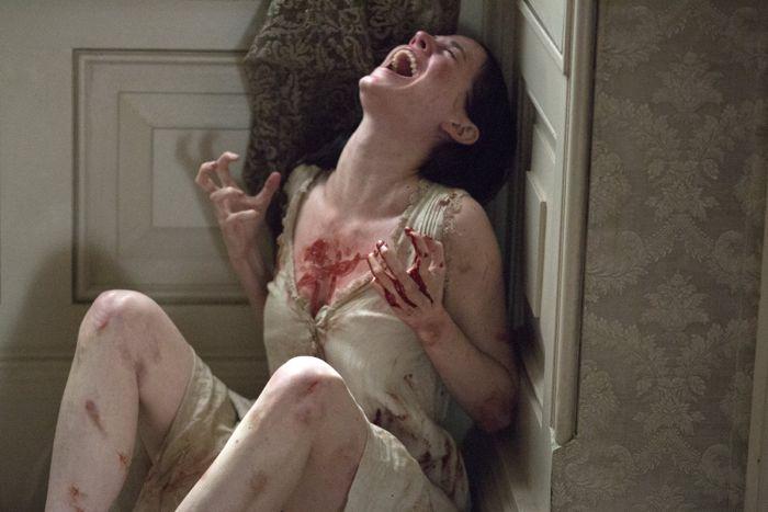 Penny Dreadful 1x07 08