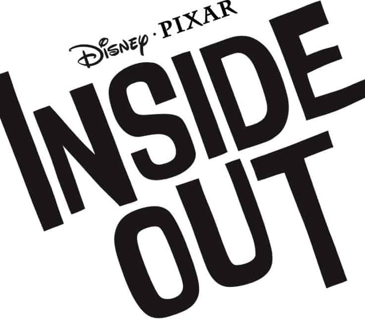 Inside-Out-Logo-Pixar
