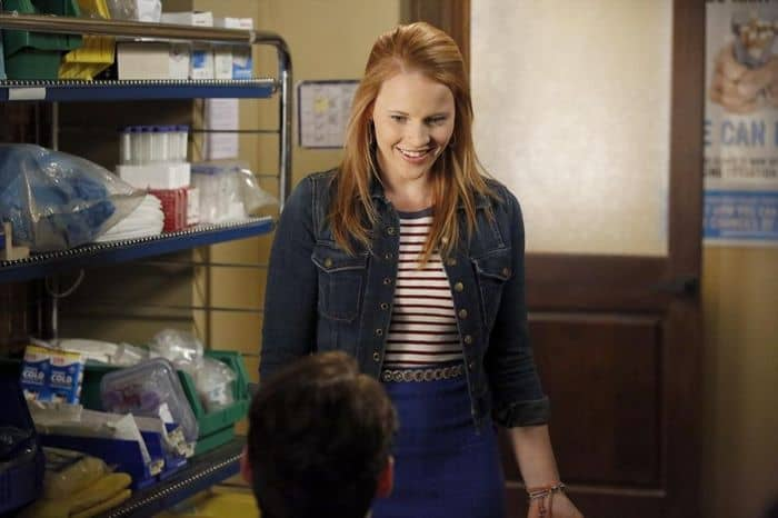 Switched At Birth 3x13 09