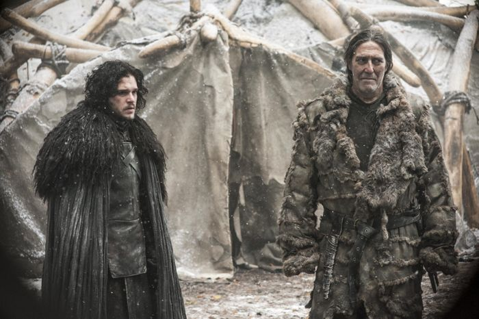 Game Of Thrones 4x10 09