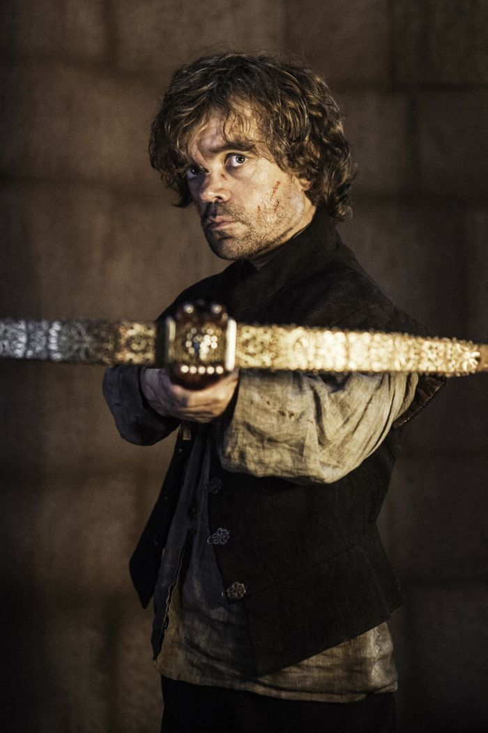 Game Of Thrones 4x10 07