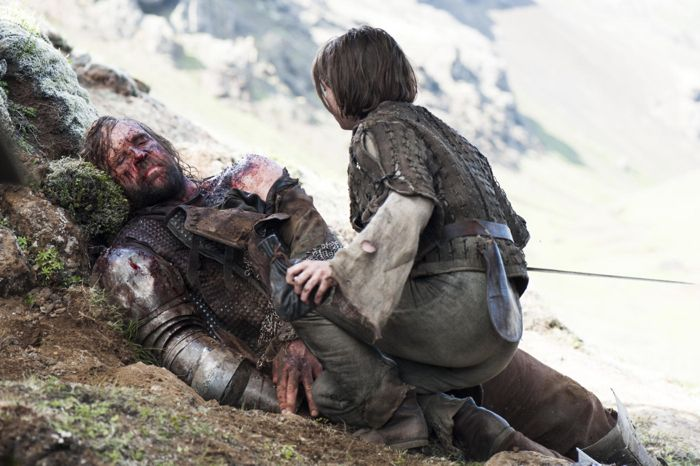 Game Of Thrones 4x10 02