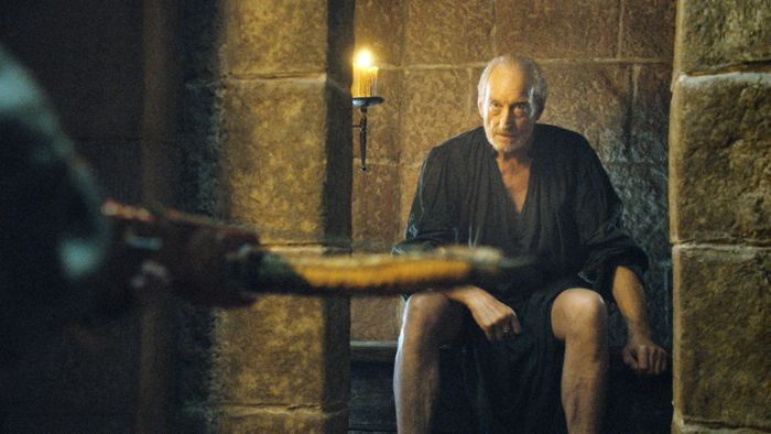 Game Of Thrones 4x10 18