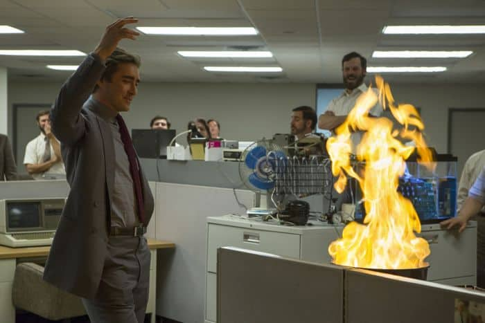 Halt And Catch Fire 1x04 3