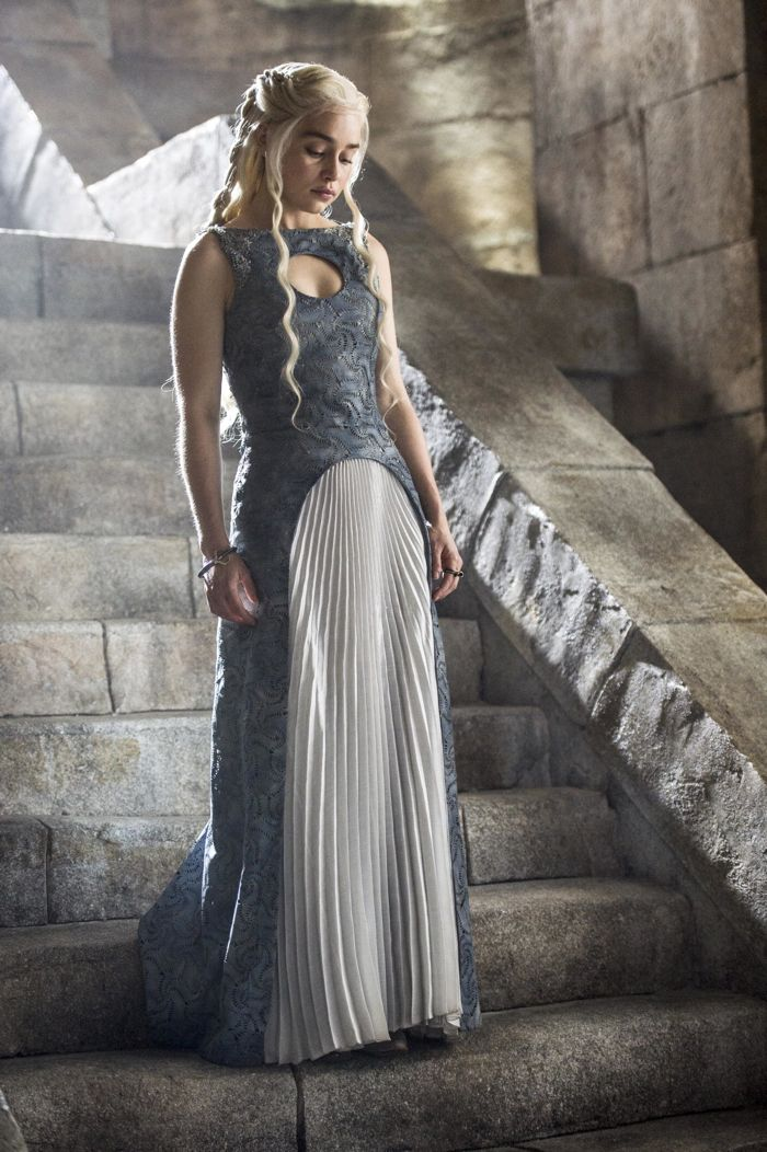 Game Of Thrones 4x10 3
