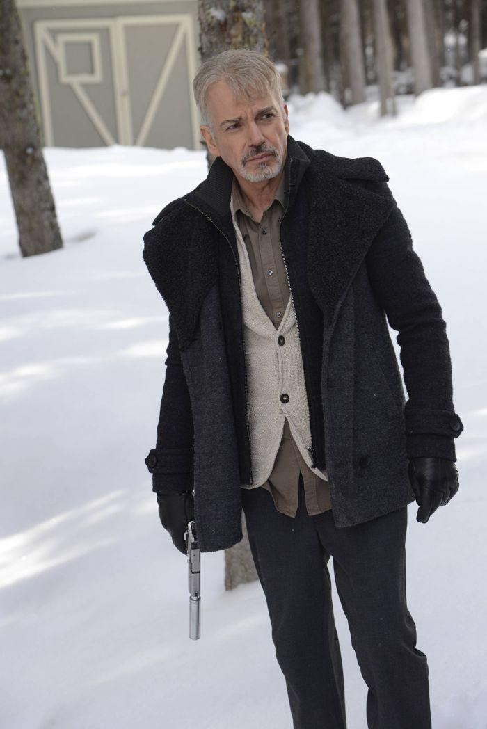 Fargo 1x10 2
