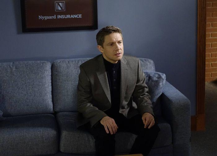 Fargo 1x10 1