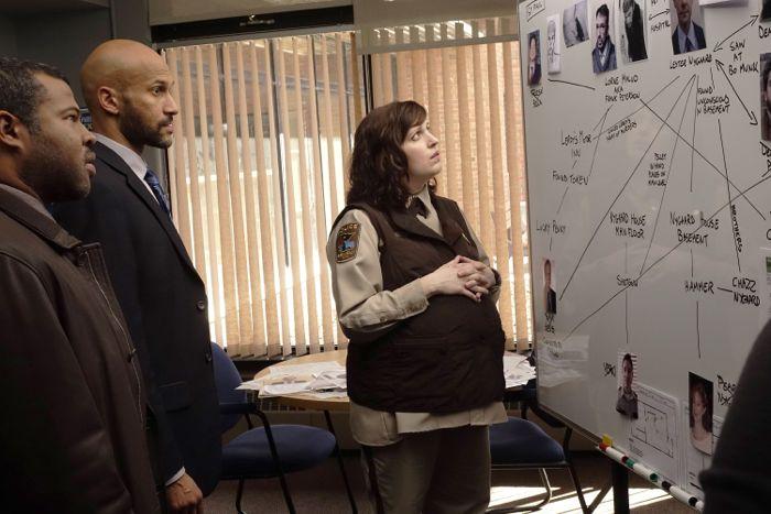 Fargo 1x09 8