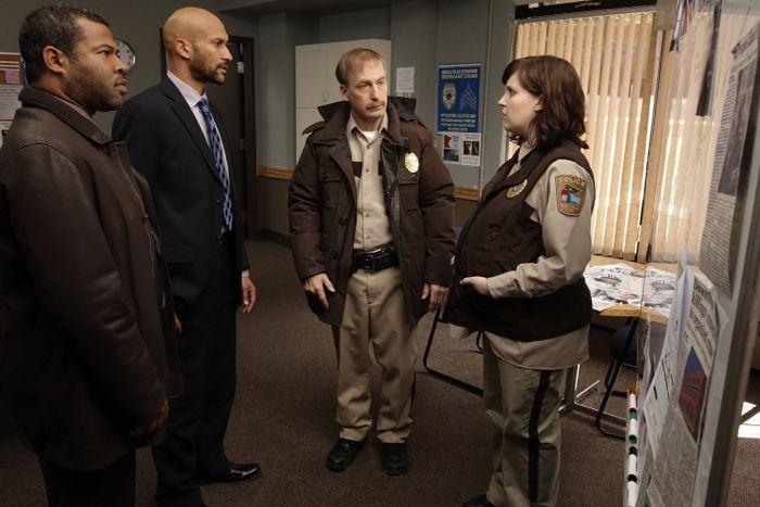 Fargo 1x09 7
