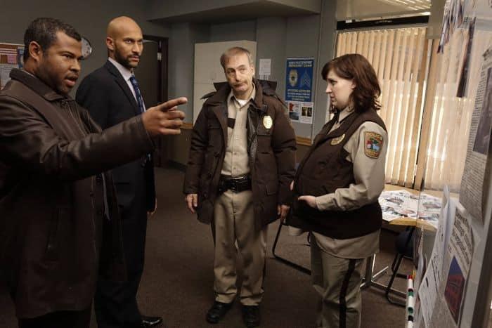 Fargo 1x09 6