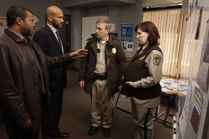 Fargo 1x09 5