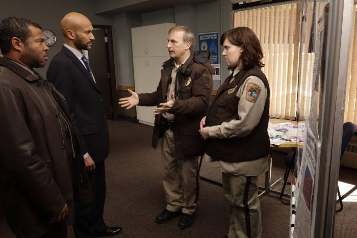 Fargo 1x09 4