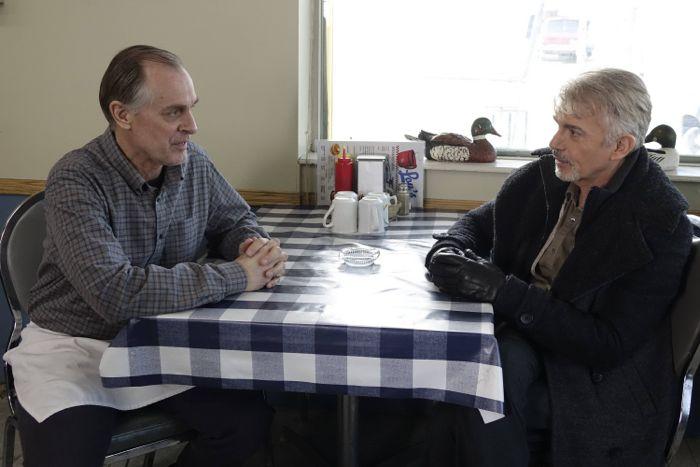 Fargo 1x09 2