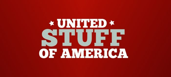 united-stuff-of-america-H2