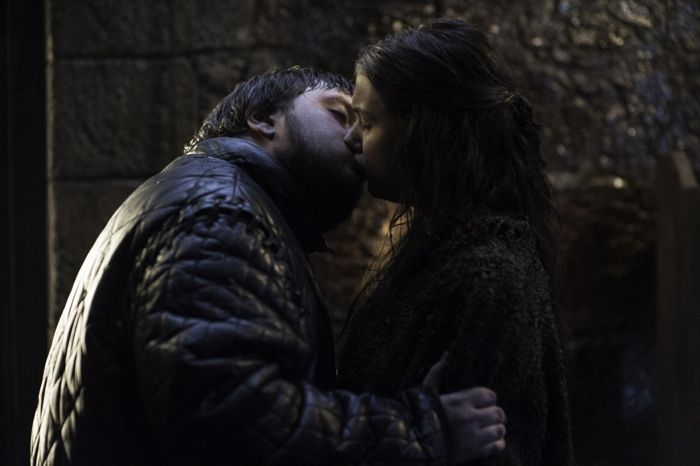 Game Of Thrones 4x09 1