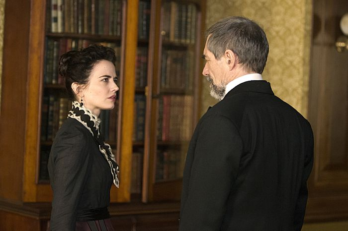 Penny Dreadful 1x06 05