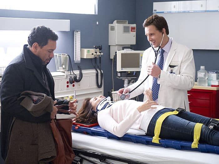 Nurse Jackie 6x10 04